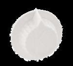 FMP 169-1079 Thermostat Knob