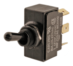 FMP 170-1014 Toggle Switch