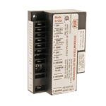 FMP 170-1046 Spark Ignition Module