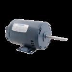 FMP 170-1063 Blower Motor