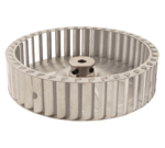 FMP 170-1072 Blower Wheel