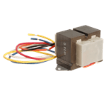 FMP 170-1107 40 VA Transformer