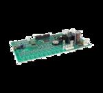 FMP 170-1111 Universal Control Board