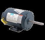 FMP 170-1129 Blower Motor