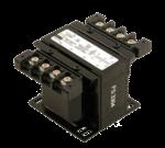FMP 170-1138 Transformer