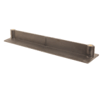 FMP 170-1139 Door Handle