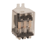 FMP 170-1158 Relay