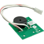 FMP 170-1193 Buzzer Board Assembly