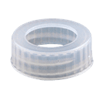 FMP 171-1070 Retainers Pack of 10
