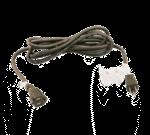 FMP 171-1120 Power Cord