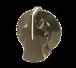 FMP 171-1141 Bun Crush Knob