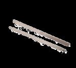 FMP 171-1144 Retainer Bar Kit