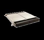 FMP 171-1145 Conveyor Assembly