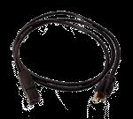 FMP 171-1148 Power Cord