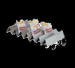 FMP 171-1158 Fry Bag Rack