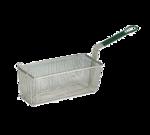 FMP 171-1186 Fry Basket
