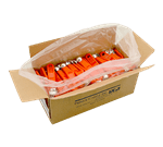 FMP 171-1192 Tomato Core-It Tomato Corers Sold in pack of 144