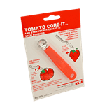FMP 171-1193 Tomato Core-It Tomato Corer Sold individually  carded