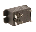 FMP 171-1214 Power Relay