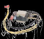 FMP 171-1216 Transformer