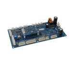 FMP 171-1302 Main Control Board