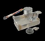 FMP 171-1303 Conveyor Motor