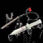 FMP 171-1308 Temperature Probe Kit