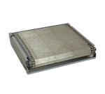 FMP 171-1309 Conveyor Heel