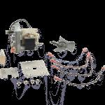 FMP 171-1323 Motor Kit
