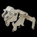 FMP 172-1003 Drawer Latch