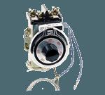 FMP 172-1064 D1/D18 Thermostat