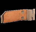 FMP 172-1080 Switch Actuator Bracket