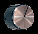 FMP 172-1085 Dark/Light Adjustment Knob