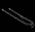 FMP 172-1091 Heating Element