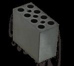 FMP 172-1108 Handle Spacer