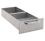 FMP 173-1004 Grease Drawer