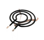 FMP 173-1005 Circular Element