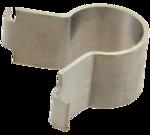 FMP 173-1006 Element Clip