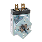 FMP 173-1034 Electric Thermostat SP-Type