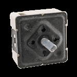 FMP 173-1042 Infinite Control 4-way screw mount