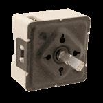 FMP 173-1043 Infinite Control 4-way screw mount