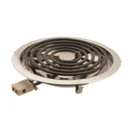FMP 173-1045 Hot Plate Element