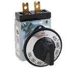 FMP 173-1062 Electric Thermostat K-Type