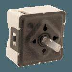 FMP 173-1063 Infinite Control 4-way screw mount
