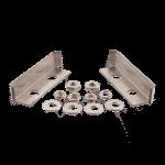 FMP 173-1064 Warming Drawer Stop Kit