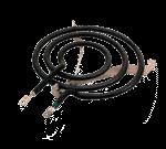 FMP 173-1078 Circular Element