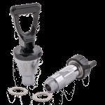 FMP 173-1080 Faucet Assembly