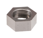 FMP 173-1084 Faucet Nut Fitting