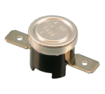 FMP 173-1087 Thermostat