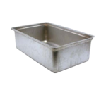 FMP 173-1092 Drawer Pan
